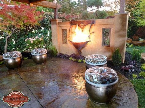 diy backyard crashers yard crashers garden ideas pinterest