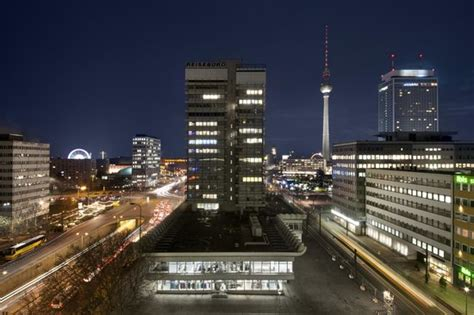 centre alexanderplatz inn berlin centre alexanderplatz germany hotel