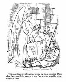 Testament Coloring Pages new testament coloring page coloring home