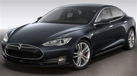 Tesla P85d Tesla S P85d Ecol 243 Gico Semi Aut 243 Nomo Y R 225 Pido Como