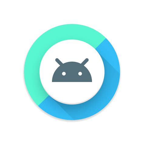 icons for android android developers o mg the developer preview of android o is here