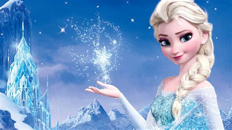 film frozen verhaal disney film frozen wordt een musical qmusic