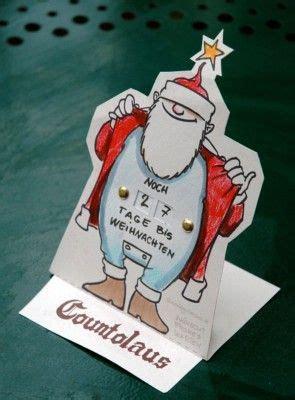 bilder für den adventskalender 20 besten ausmalbilder weihnachten bilder auf
