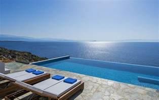 Bedroom Furniture Bay Area costa mare seafront villa authentic crete villas in