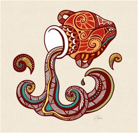zodiac tattoo cover up 1000 images about neck cover up tattoo ideas on pinterest