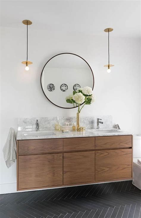 bathroom mirror trends the world s catalog of ideas