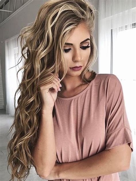 hairstyles dirty blonde hair perfect dirty blonde hair http niffler elm tumblr com
