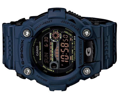 Jam Tangan Pria Ripcurl Multi Time Zone New Model jam tangan olahraga anti air jualan jam tangan wanita