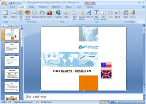 Microsoft Office Download Office 2007 Demo