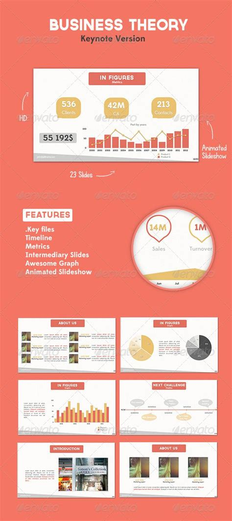 keynote theme scientific presentation 1000 images about keynote themes templates on pinterest