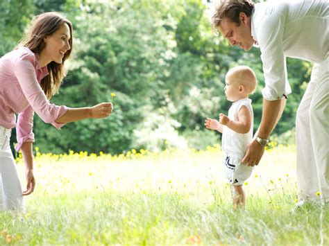 7 Tips On Teaching Your To Walk On A Leash by Tips To Help Your Baby Walk Boldsky