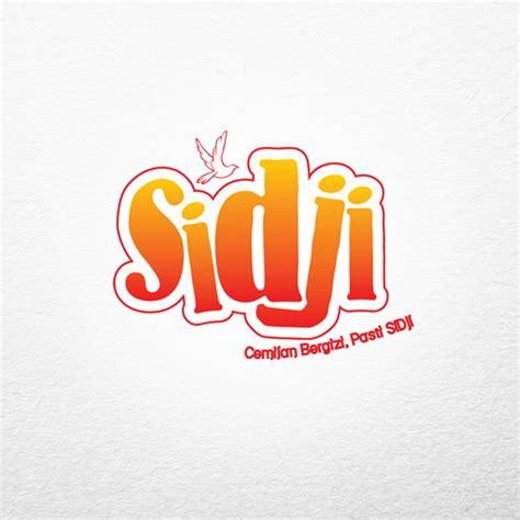 desain logo perusahaan online desain logo profesional poster belajar eksklusif