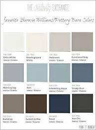 popular paint colors 2014 205 ndigo paula possas cereser