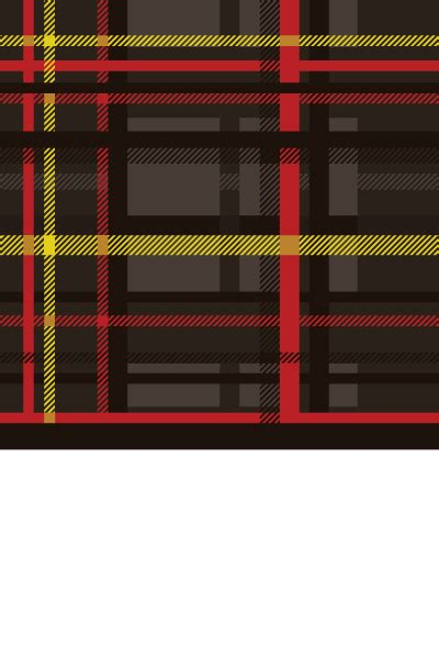 tappeti crafted rugs carpets tartan grid