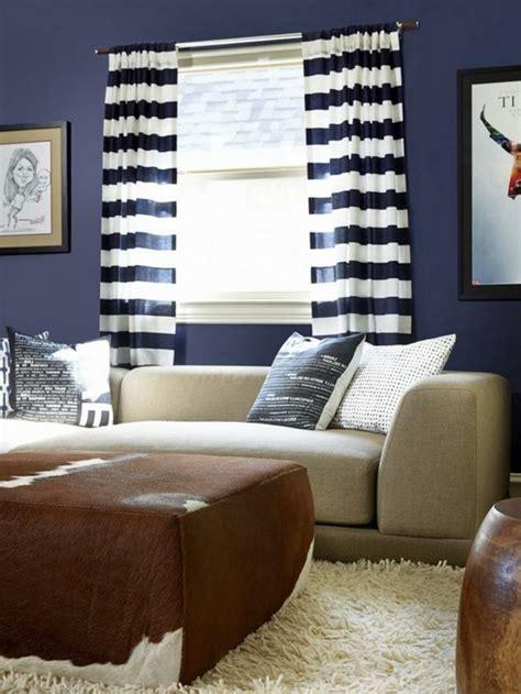 Colors Of Rooms wohnzimmer farbideen 20 gelungene und einzigartige