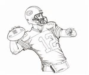 green bay packers coloring pages green bay packers coloring pages coloring home