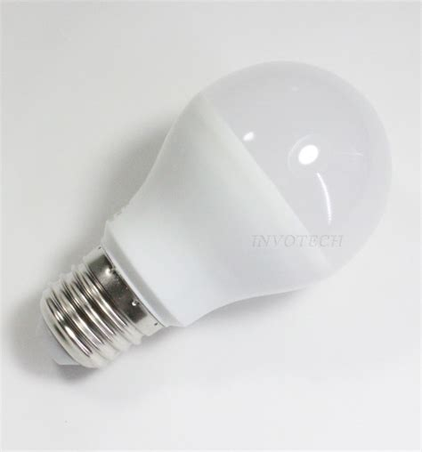 Led Light Bulbs Color Temperature 2 4g Smart B22 6w Cct Color Temperature Adjustable Led Bulb Light L In Led Bulbs From