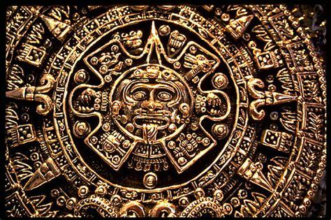 imagenes de jefes mayas presentaci 243 n blog de los mayas en los mayas
