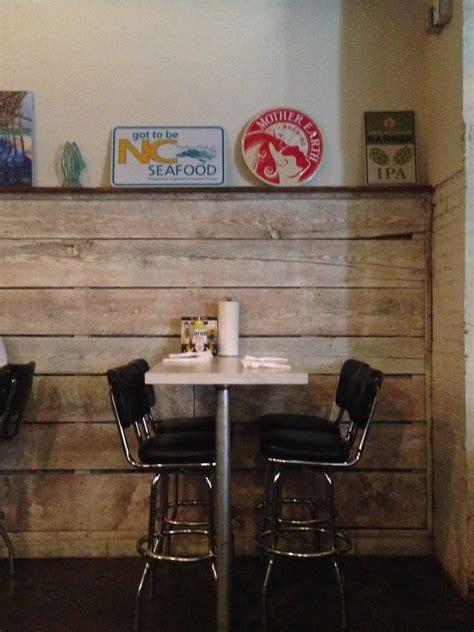 room kinston nc photos for boiler room oyster bar yelp