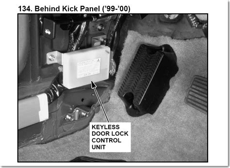 2008 honda civic power door lock unit 03 honda civic battery module location 03 free engine