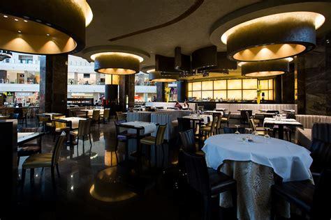 la cupola ristorante la cupola ristorante palas mall iasi restaurant italian