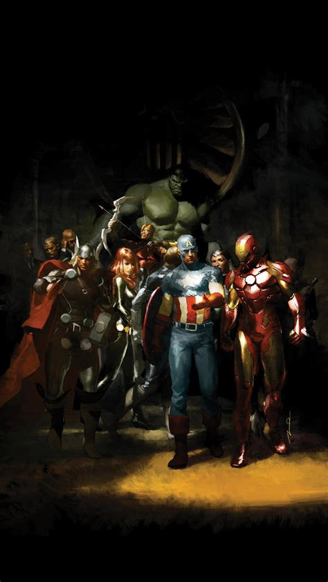 wallpaper hd android avengers samsung galaxy s4 wallpapers wallpapers group of avengers