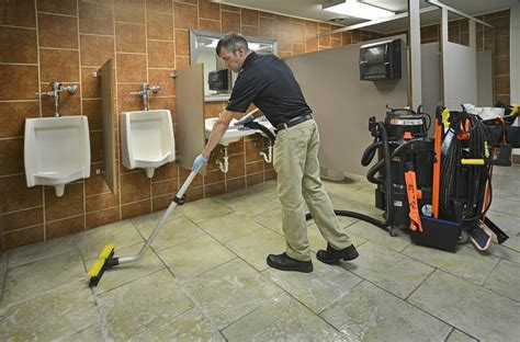 commercial bathroom cleaning products kaivac cleaning systems don t just clean it kaivac it