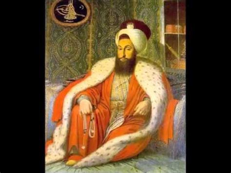 ottoman classical music suzi dilara beste hafif iii selim turkish ottoman