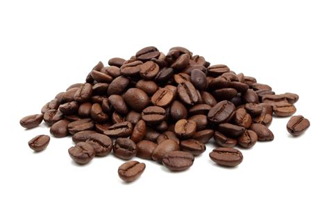 Cappucino Coffee Bean coffee beans png image