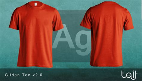 55 best t shirt design templates psd ai eps