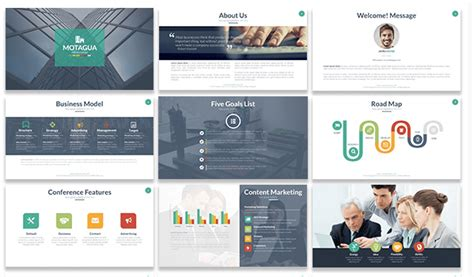Best Design Powerpoint Templates Briski Info Best Design Powerpoint Templates