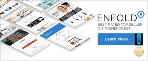 enfold theme performance 10 useful multipurpose wp themes for building modern