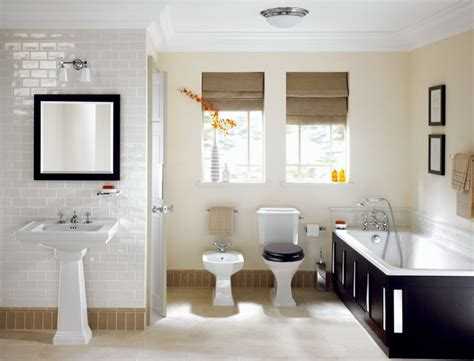 bagni decorati bathroom design ideas white bathroom