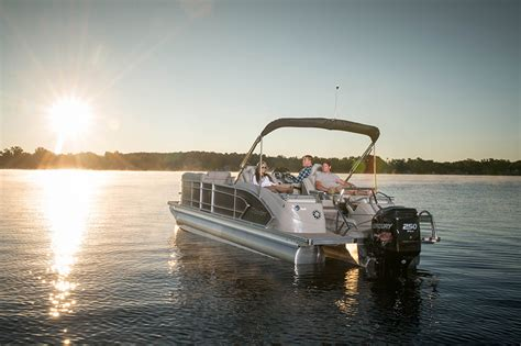 small pontoon boats for sale in nc eastern nc boat sale 2019