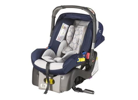 Car Seat Upholstery Cost how much do child car seats cost