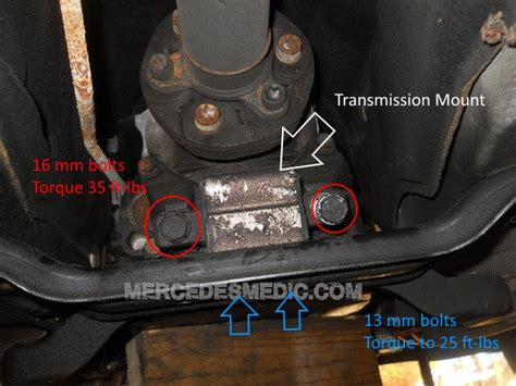 how to change motor mount on a 2010 kia sportage diy how to replace transmission mount mercedes benz spbnpoar ru
