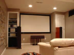 Home Interior Colour Combination by Family Room Color Ideas Basement Paint Colors Home