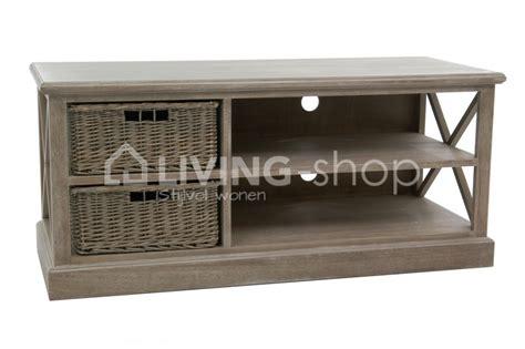 meubels j line landelijke stijl tv meubelen tv kasten ea landelijke