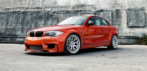 bmw 1 series m coupe alpha n bmw 1 series m coupe forcegt com