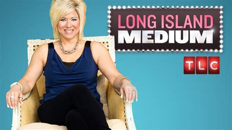 price of reading with long island medium tlc long island medium reading with theresa sweepstakes