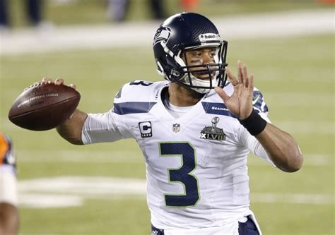 super bowl xlviii russell wilson has a why not us 2014 15 nfl point spreads for weeks 1 16 sports insights