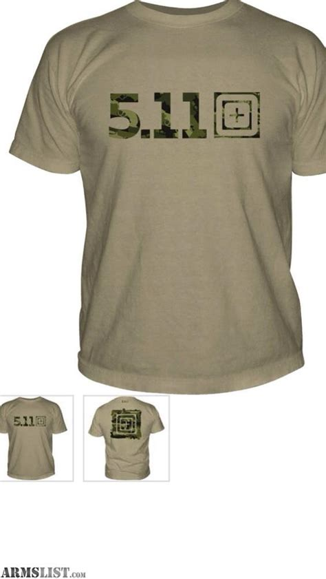 t shirt 5 11 armslist for sale for sale 5 11 tactical t shirts rock