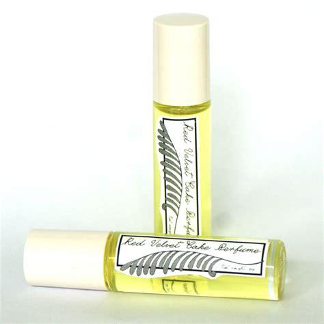 Or Perfume How To Make Perfume Oils Soap Deli News