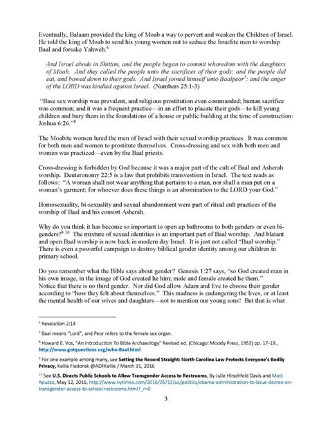 charity legacy letter legacy letter june 2016 legacy institute