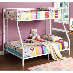 girls twin bunk beds bedroom designs unique bunk beds pink twin bed shine
