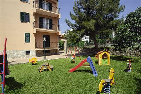 appartamenti mizar pietra ligure appartamenti mizar borgio verezzi hotel alberghi