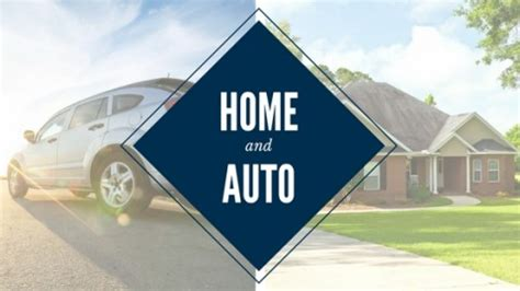 home and auto insurance home and auto insurance hummel