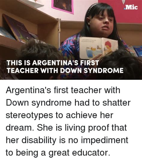 Down Syndrome Girl Meme - 25 best memes about downs syndrome downs syndrome memes