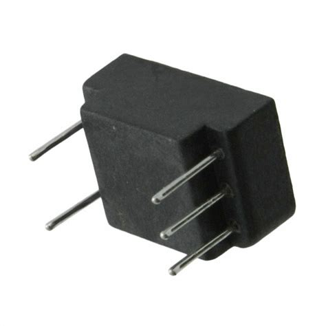 resistor capacitor suppliers smd resistors shelf 28 images resistors discrete components surface mount resistors riedon