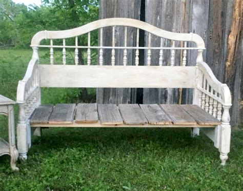 bed bath and beyond vestal iron bedroom bench 28 images lark manor lemire iron